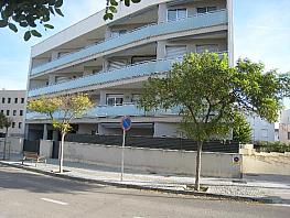 Piso en alquiler en calle Oliveras, Els munts en Torredembarra - 372907928