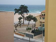 Vistas - Piso en venta en calle Baix a Mar, Baix a mar en Torredembarra - 177561531