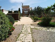 Jardín - Casa en venta en calle Altafulla, Brisas del Mar en Altafulla - 150388141