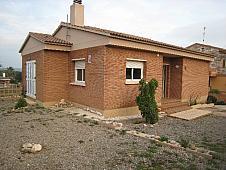 Haus in verkauf in calle Altafulla, Brisas del Mar in Altafulla - 125362179