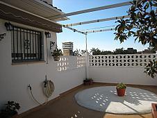 Haus in verkauf in calle Creixell, Creixell - mar in Creixell - 126353760