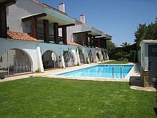 Piscina - Piso en alquiler en calle Francas, Bará en Roda de Barà - 141216982
