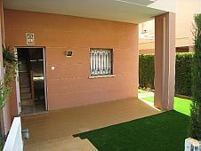 Casas Torredembarra, Els munts