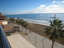 Pisos en alquiler Torredembarra, Baix a mar