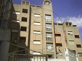 Maisonettewohnung in verkauf in Molino de la Vega in Huelva - 340989652
