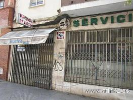 Lokal in verkauf in calle Ruiz de Alda, Huelva - 280284648