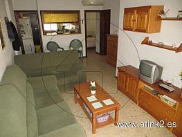 Wohnung in verkauf in calle Virgen Montemayor, Punta Umbría - 280284894