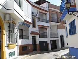 Wohnung in verkauf in calle Santa Ana, Punta Umbría - 280284921