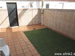 163 pisos en zona centro huelva yaencontre for Piso huelva centro