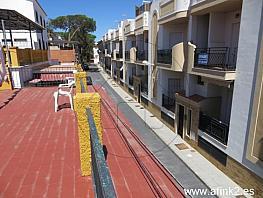 Haus in verkauf in Punta Umbría - 279741752