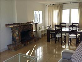 Ático en venta en calle Torrenova, Calvià - 352982977
