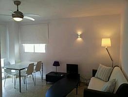 Piso en venta en calle Punta Balena, Calvià - 352983061