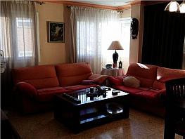 Piso en venta en calle Francesc Martí i Mora, Ponent en Palma de Mallorca - 352983163