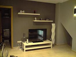 Piso en venta en calle Santa Margalida, Llucmajor - 352983235