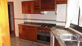 Wohnung in verkauf in Llevant in Palma de Mallorca - 378446066