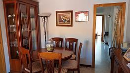 Wohnung in verkauf in Rafal Nou in Palma de Mallorca - 378446252