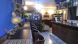 Geschäftslokal in miete in Can Pastilla in Palma de Mallorca - 378446372