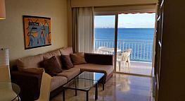 Wohnung in miete in Ponent in Palma de Mallorca - 378446537