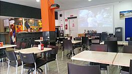 Imagen sin descripción - Local comercial en alquiler en Coll d´en Rabassa en Palma de Mallorca - 378446573
