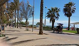 Imagen sin descripción - Local comercial en alquiler en Can Pastilla en Palma de Mallorca - 378448910