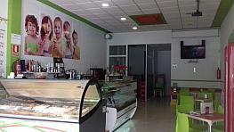 Imagen sin descripción - Local comercial en alquiler en Can Pastilla en Palma de Mallorca - 382900670