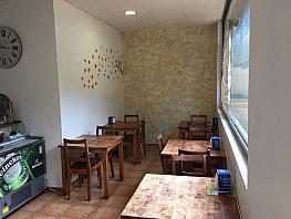 Imagen sin descripción - Local comercial en alquiler en Palma de Mallorca - 385029306