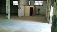 Salón - Local en alquiler en Can palet en Terrassa - 245427399