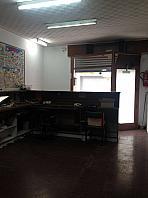 Salón - Local comercial en alquiler en Can palet en Terrassa - 254592420