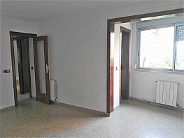 Piso en alquiler en Torresana en Terrassa - 332705618