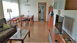 Piso en alquiler en Can boada en Terrassa - 320710236
