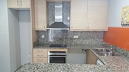 Piso en alquiler en Pere parres en Terrassa - 334057494