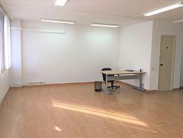 Oficina en alquiler en Barri del Centre en Terrassa - 351502950
