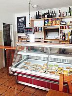 Local comercial en alquiler en Can deu en Sabadell - 359926903