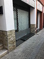 Entorno - Local comercial en alquiler en Ca n'Aurell en Terrassa - 364633007