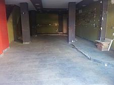 Detalles - Local comercial en alquiler en Poble Nou-Zona Esportiva en Terrassa - 177196189