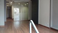 Salón - Local comercial en alquiler en Centro en Terrassa - 182638947