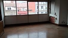 Ufficio en affitto en Barri del Centre en Terrassa - 183399789