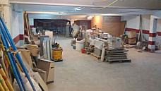 Salón - Local comercial en alquiler en Barri del Centre en Terrassa - 183402517