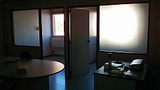 Despacho - Despacho en alquiler en Barri del Centre en Terrassa - 183931215