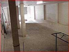 Local comercial en alquiler en La Maurina en Terrassa - 199903528