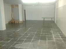 Salón - Local comercial en alquiler en Can boada en Terrassa - 200922801