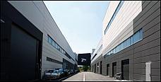 Nave industrial en alquiler en Sant pere en Terrassa - 201094185