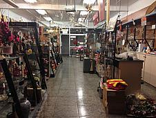 Local comercial en alquiler en Ca n'Anglada en Terrassa - 211009954