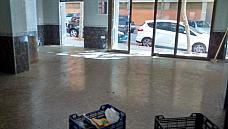 Local comercial en alquiler en Roc blanc en Terrassa - 220025953