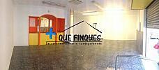 Local comercial en alquiler en Zona Escoles en Terrassa - 226655016