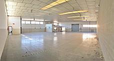Nave industrial en alquiler en Sant Pere (nord) en Terrassa - 228482904