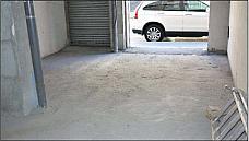 Local comercial en alquiler en La Cogullada en Terrassa - 228862674