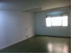 Despacho - Despacho en alquiler en Poble Nou-Zona Esportiva en Terrassa - 240384285