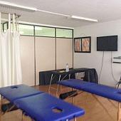 Salón - Oficina en alquiler en Centro en Terrassa - 243354602