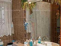 Wohnung in verkauf in Carolinas Bajas in Alicante/Alacant - 210521538